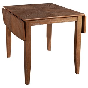 Liam Dining Table