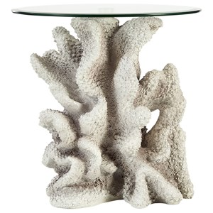 Reef Side Table