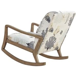 Belize Accent Chair