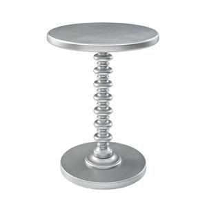 Powell Accent Tables Stryker Accent Table