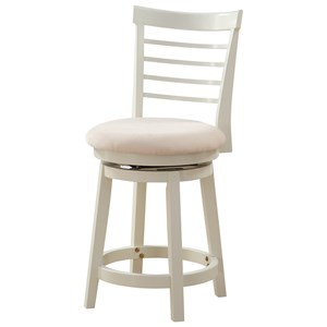 Harbor Counter stool
