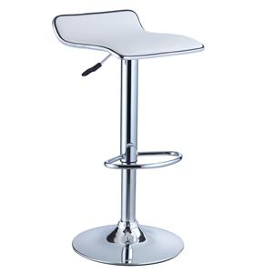 Powell Misc. Bars & Game Room Thin Seat  Bar Stool