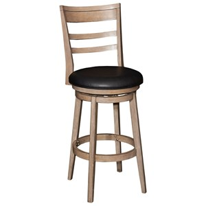 Powell Bar Stools & Tables Casper Barstool