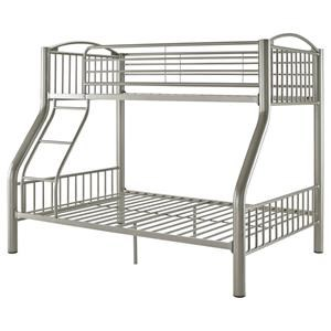 Bunk Beds Boulevard Home Furnishings