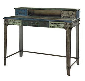 Powell Calypso Desk - Item Number: 114-238