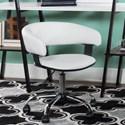 Powell Eli Office Task Swivel Chair - Item Number: 14B2010W