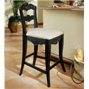 Powell Hill of Provence Counter Stool - Item Number: 896-430