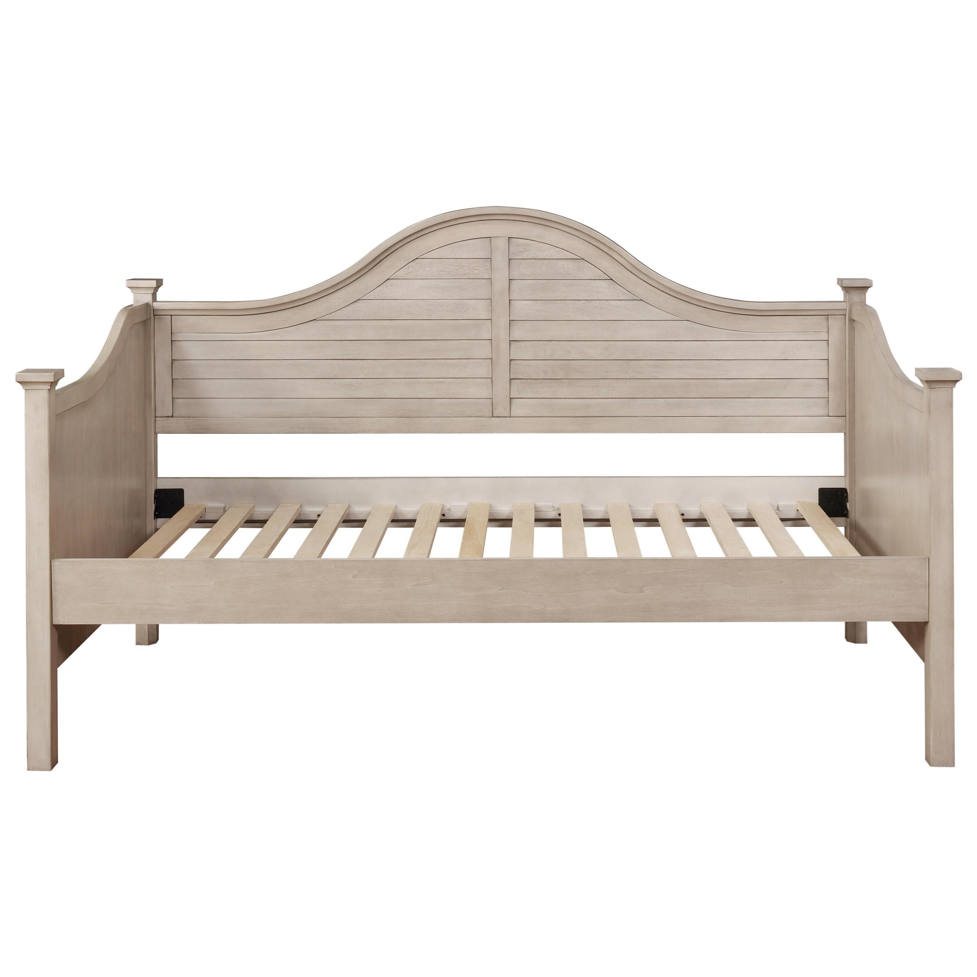 Katia Twin Day Bed by Powell at Bullard Furniture