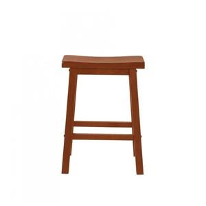 Powell Accent Furniture Counter Stool