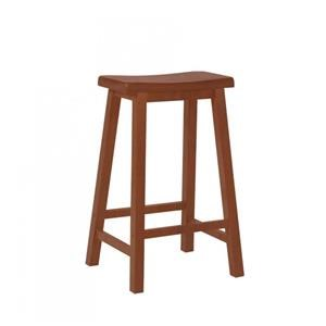 Powell Accent Furniture Barstool