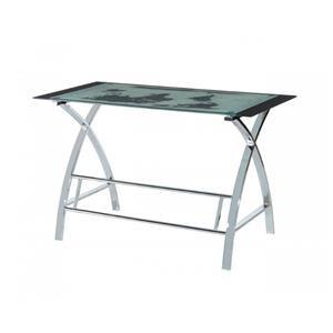 Powell Accent Furniture Desk