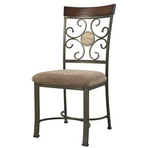 Whitman Dining Chairs