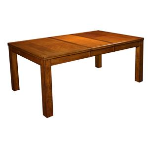 Millcreek Dining Table
