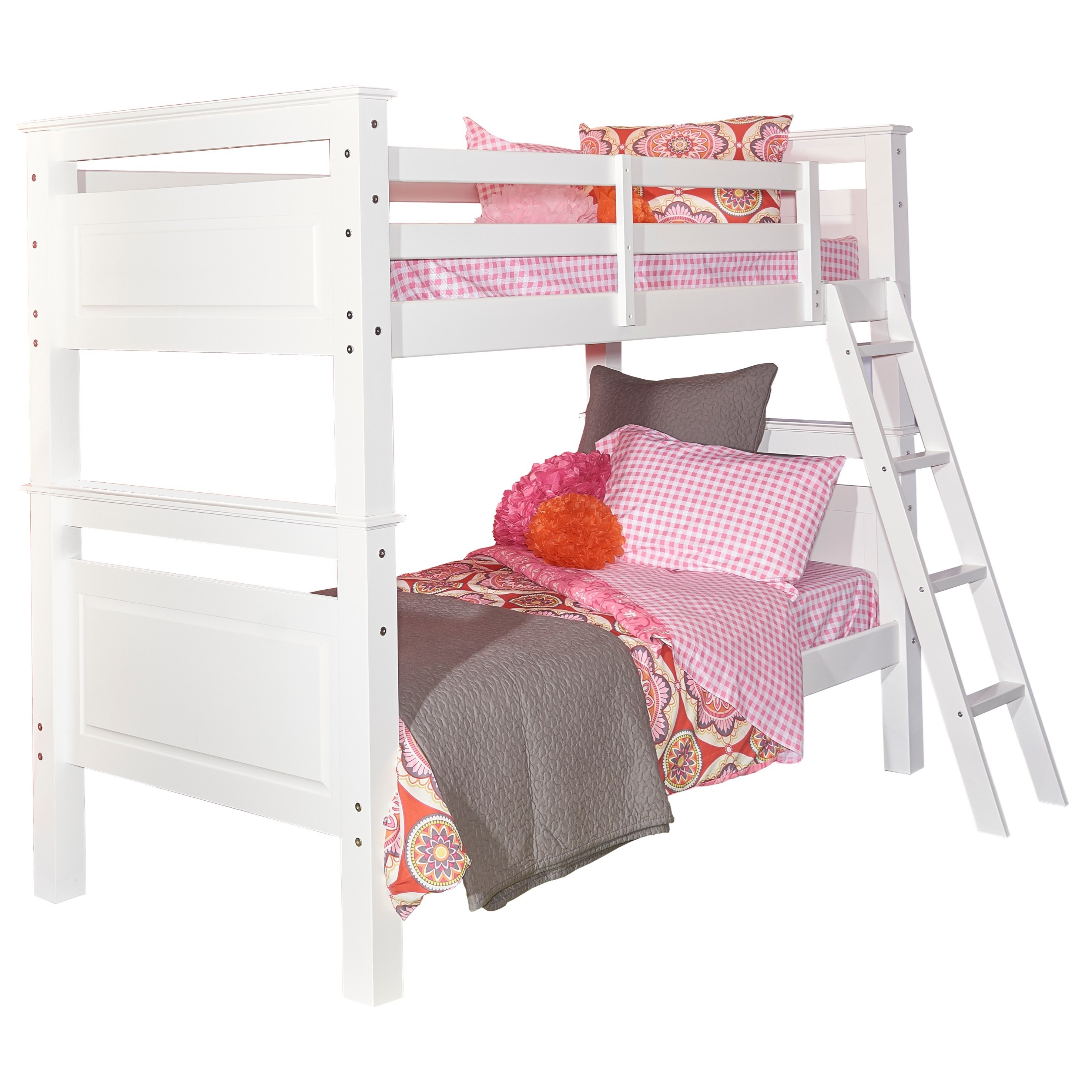 hayneedle master kids shore list storage baby bed and cakao beds youth bookcase south by
