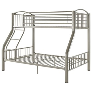 Bunk Beds Colder S Furniture And Appliance
