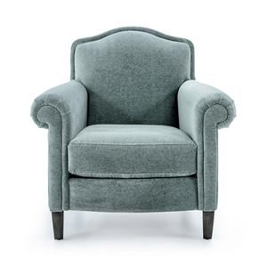 Precedent Accent Chairs Hadley Chair