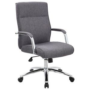 Modern Executive Conference Chair
