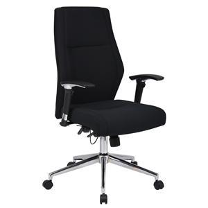 Multifunction Mechanism Executive Chair