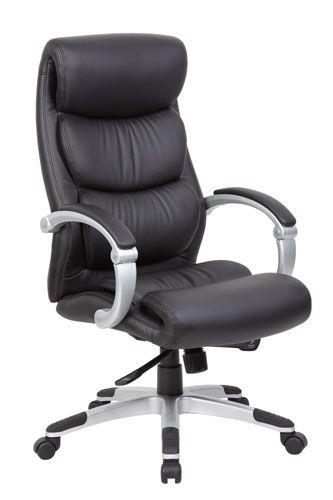 Presidential Seating Executive Desk Chair - Item Number: B8881 EXECUTIVE
