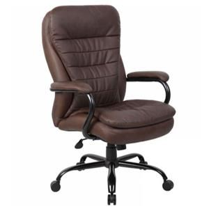 Presidential Seating Executive Desk Chair