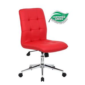 Presidential Seating Modern Task Chair