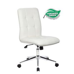 Presidential Seating Modern Task Chair