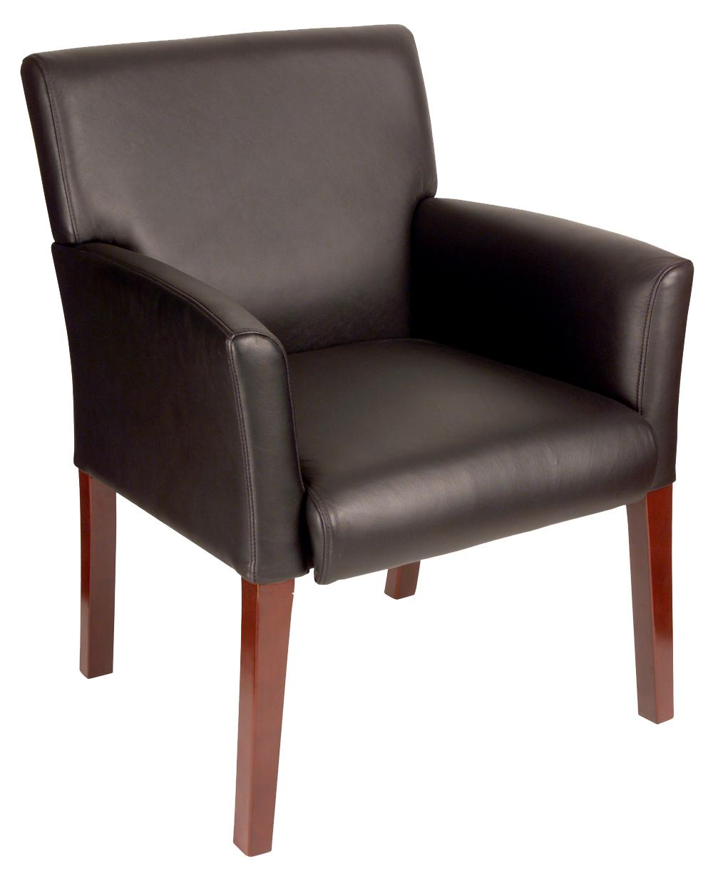 icc solutions products guest hon leg business chairs seating chair base