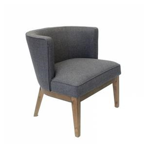 Presidential Seating AVA Chair