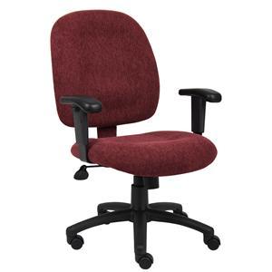 Midback Task Chair