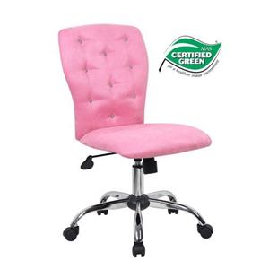 Presidential Seating Tiffany Task Chair