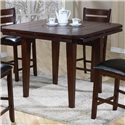 Primo International 4540 Gathering Height Table - Item Number: 4540