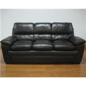 Primo International Aldenham Sofa