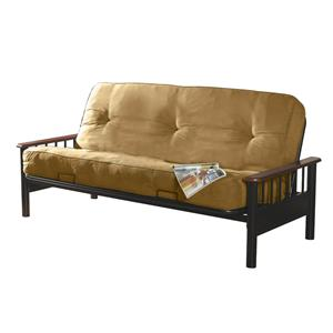 Primo International Dakota Futon