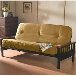 Futons burlington vt for Furniture burlington wa