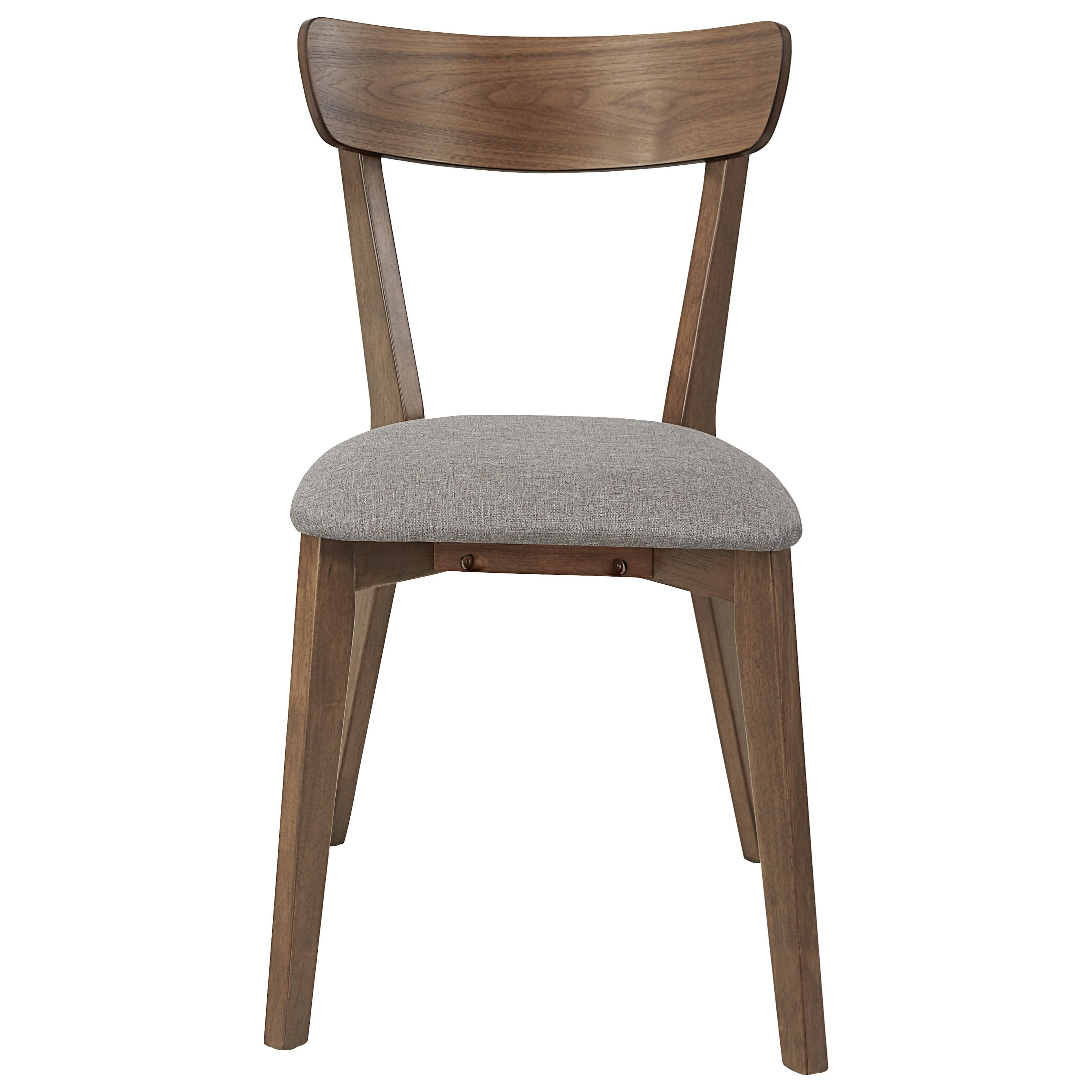Arcade Dining Chair by Progressive Furniture at Simply Home by Lindy's