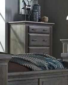 Progressive Furniture B648 Chest