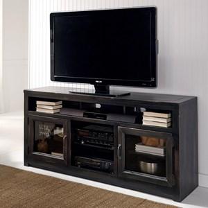"""Progressive Furniture Cabo 64"""" Console"""