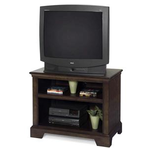Progressive Furniture Casual Traditions TV Stand