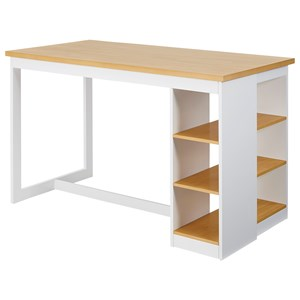 Counter Storage Table