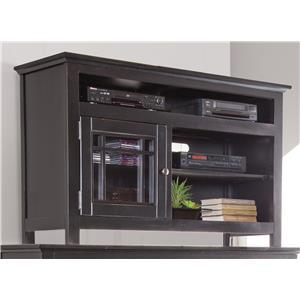 """Progressive Furniture Emerson Hills 54"""" Console"""