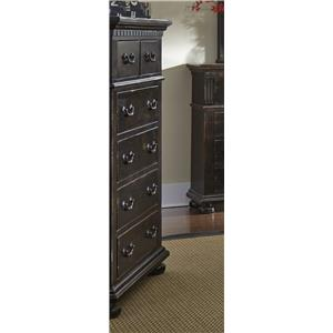 Progressive Furniture La Cantera Chest