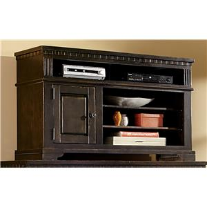 "Progressive Furniture La Cantera 54"" Console"