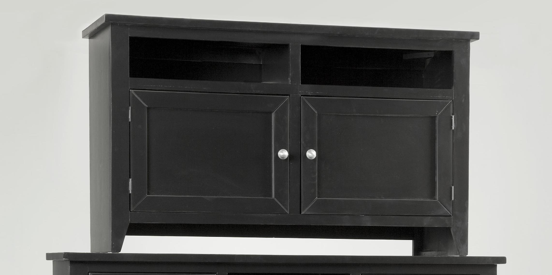 Progressive Furniture Metro Console  - Item Number: P710-70