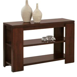 Progressive Furniture Waverly Sofa Table