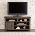 "Progressive Furniture Sonoma 50"" Console - Item Number: E703-50"