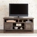"""Progressive Furniture Sonoma 60"""" Console - Item Number: E703-60"""