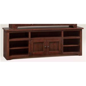 Page 12 Of Tv Stands Jackson Pearl Madison Ridgeland