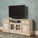 "Progressive Furniture Sullivan 72"" Entertainment Console - Item Number: E798-72"