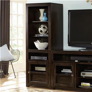 Progressive Furniture Triumph Pier Unit