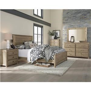 Bedroom Groups in Tucson, Oro Valley, Marana, Vail, and ...